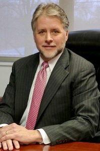 Michael P. Jayne
