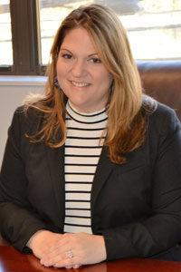 Laurie Mastrangelo